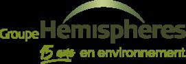 Groupe Hémispheres | Conseillers en environnement