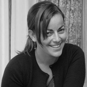 Mariana Trindade